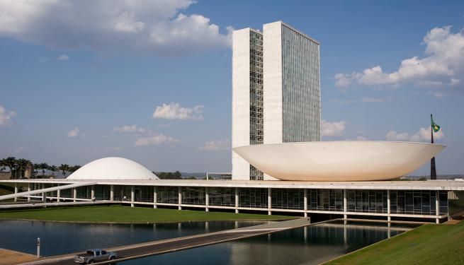 Brasília (DF)